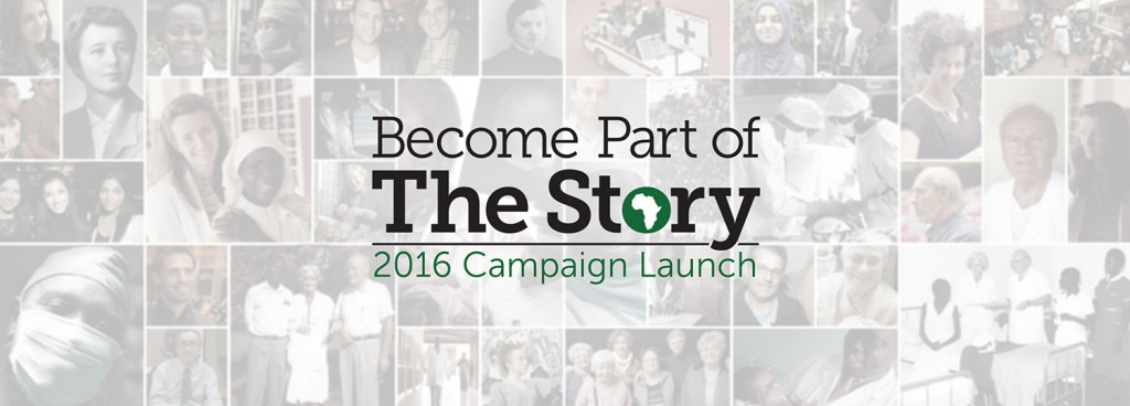 2016-Campaign-Launch-_banner